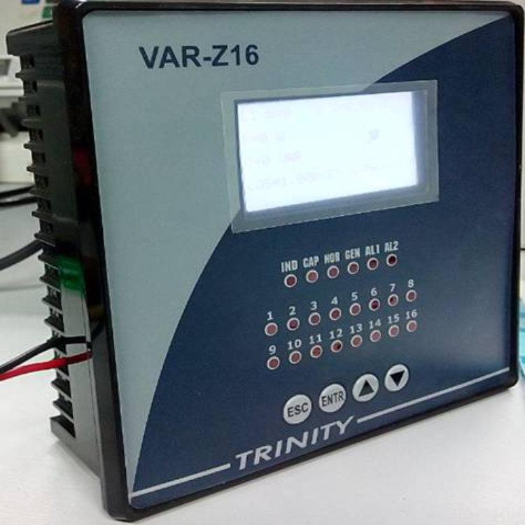 VAR-Z16