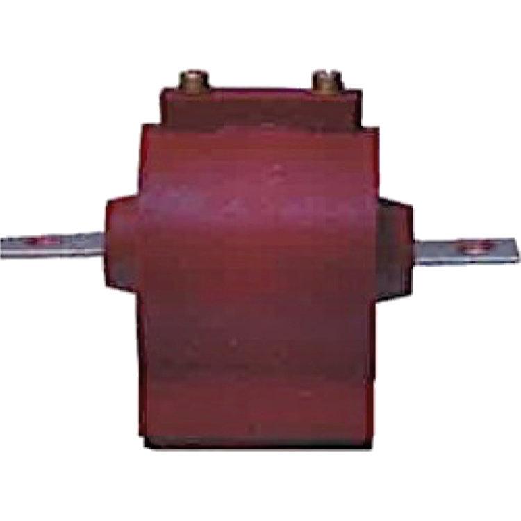 Resin Cast WPL/ BPL Type